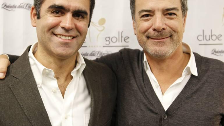 Carlos Vanzeller – Miguel Soares