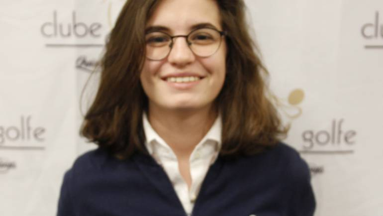 Mariana Janeiro