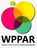 WPPAR_200