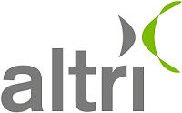 200px-Altri_logo