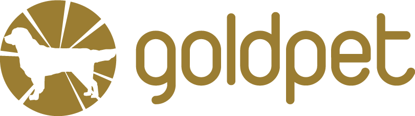 logotipo-goldpet-versao-ouro